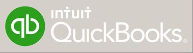 New QB Logo