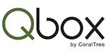 qbox-by-coraltree-partner-grand-rapids-mi