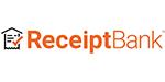 receipt-bank-partner-grand-rapids-mi