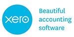 xero-accounting-software-partner-grand-rapids-mi