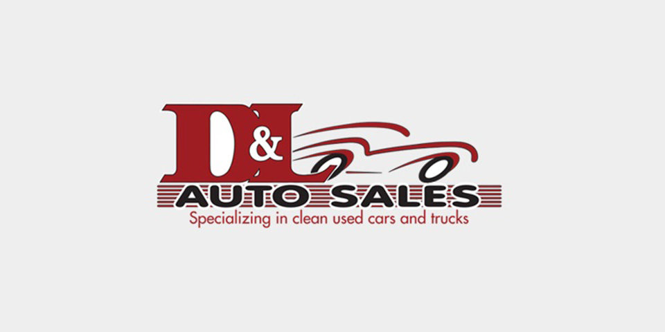 has-featured-client-D&L-auto-sales