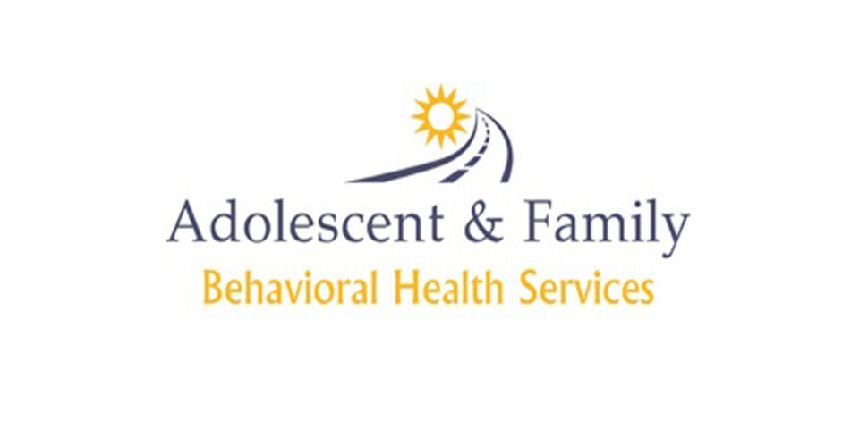 has-featured-client-adolescent-family-behavioral-health-services