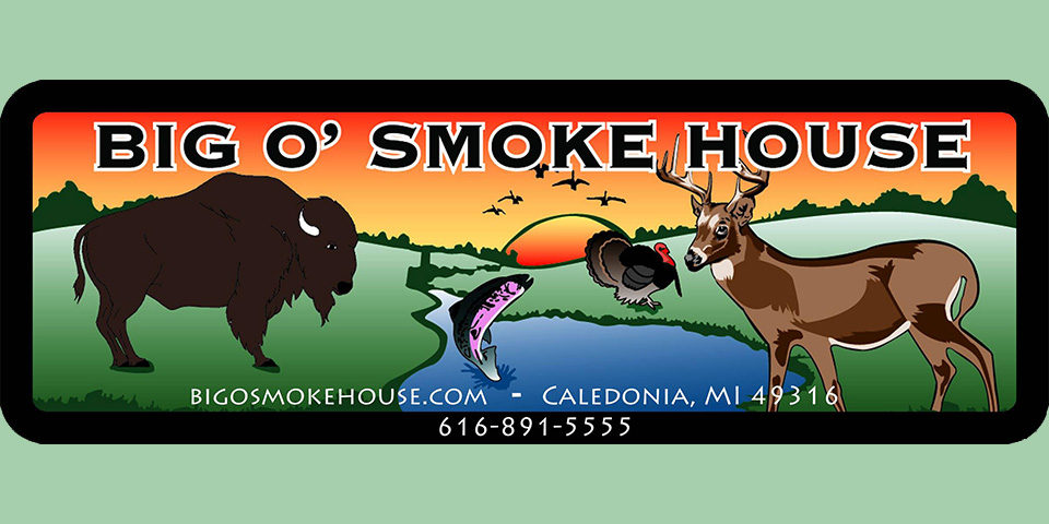 has-featured-client-big-o-smoke-house