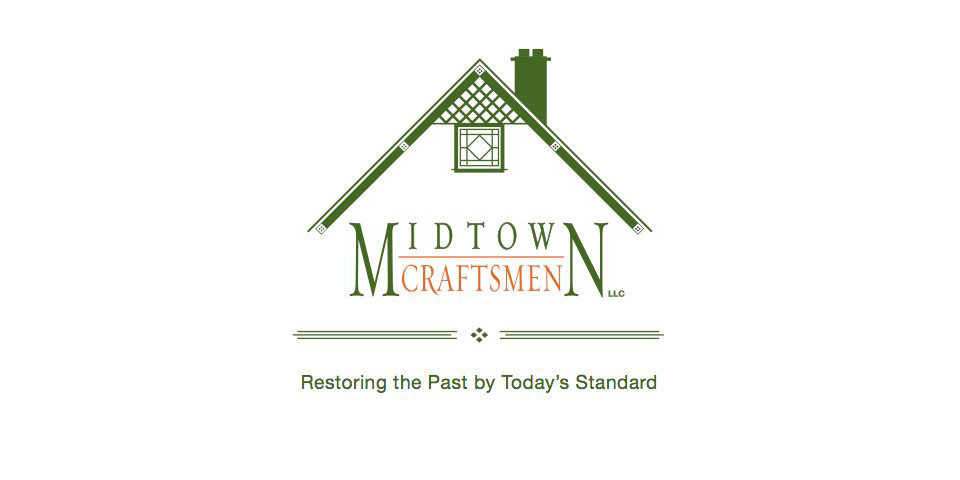 has-featured-client-midtown-craftsmen