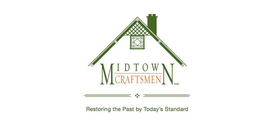 has-featured-client-midtown-craftsmen