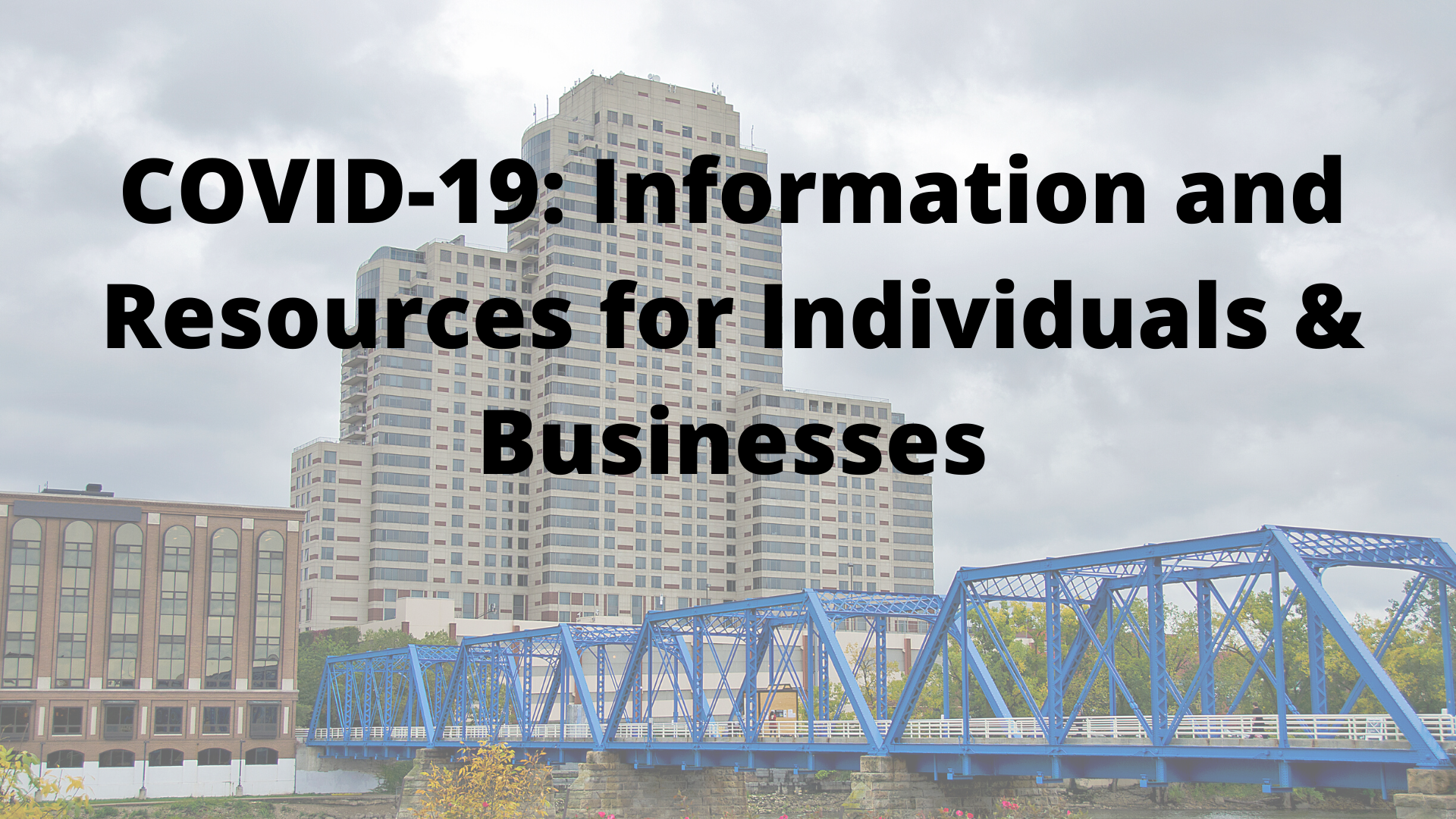 COVID-19_ Information and Resources for Individuals & Businesses