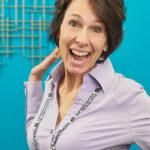 has-careers-heintzelman-accounting-services-grand-rapids-mi_team5