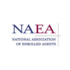 naea-national-association-of-enrolled-agents-member_logo-3