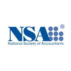 nsa-national-society-of-accountants_logo-3
